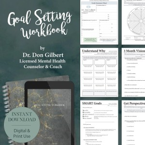 New-Life-Counseling-Dr-Don-Coaching-Goal-Setting-workbook-2