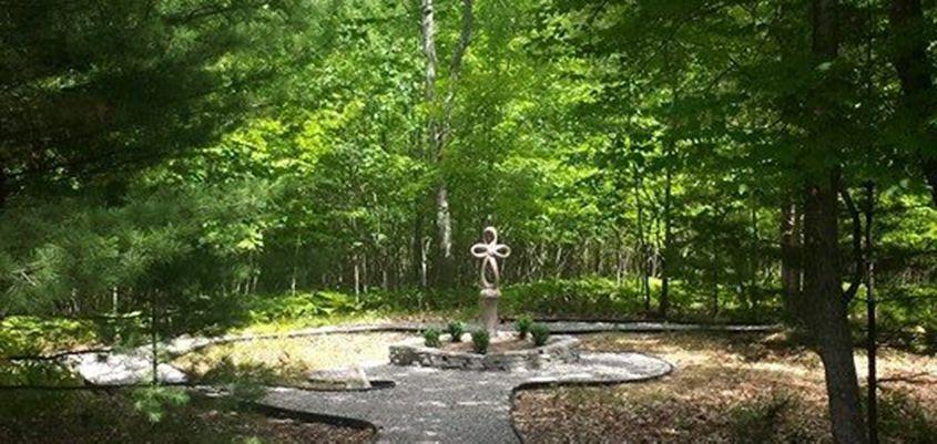 memorialgarden