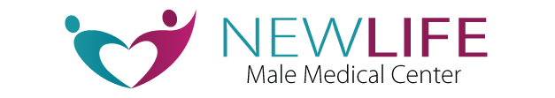 New Life Male Medical clinic – Erectile Dysfunction Treatments – Premature Ejaculation – Low Testosterone Solutions