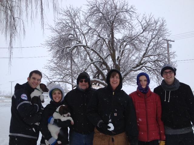 christmasfamily12