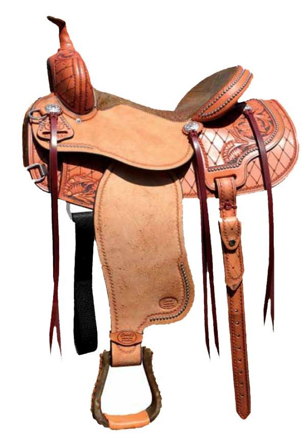 saddlepicm3