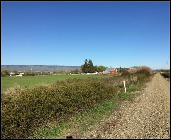Farm from trail - Copy