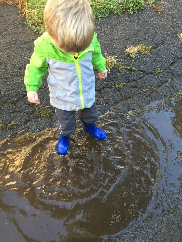 giant-puddles