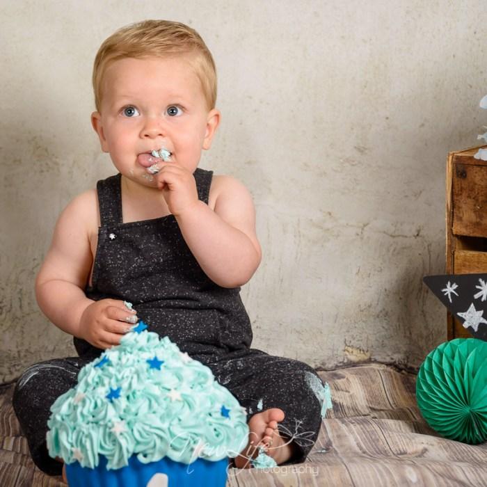 cake-smash-newlife-photography-MVDK-20180619-5393