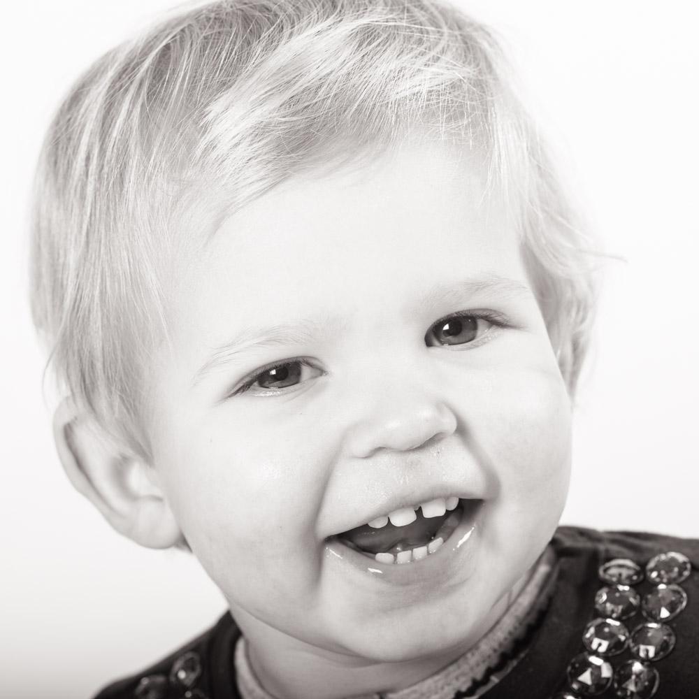 kinderfotografie-portretfotografie-happix-markelo-MVDK_20140115_0009