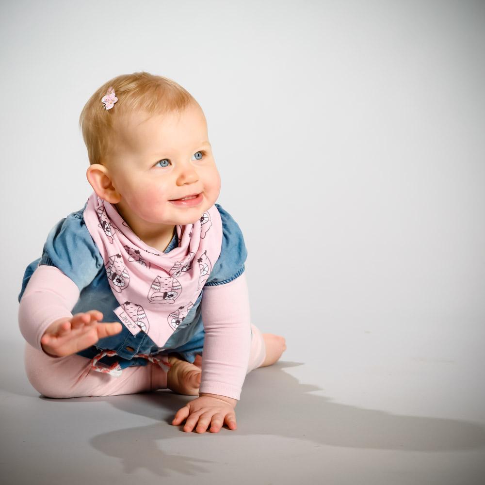newborn-babyfotografie-happix-markelo-MVDK_20160319_6311