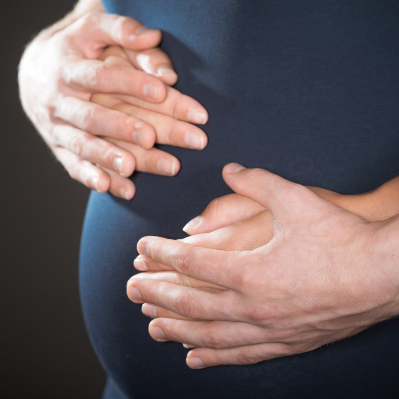zwangerschapsfotografie-happix-markelo-MVDK20140908_0018