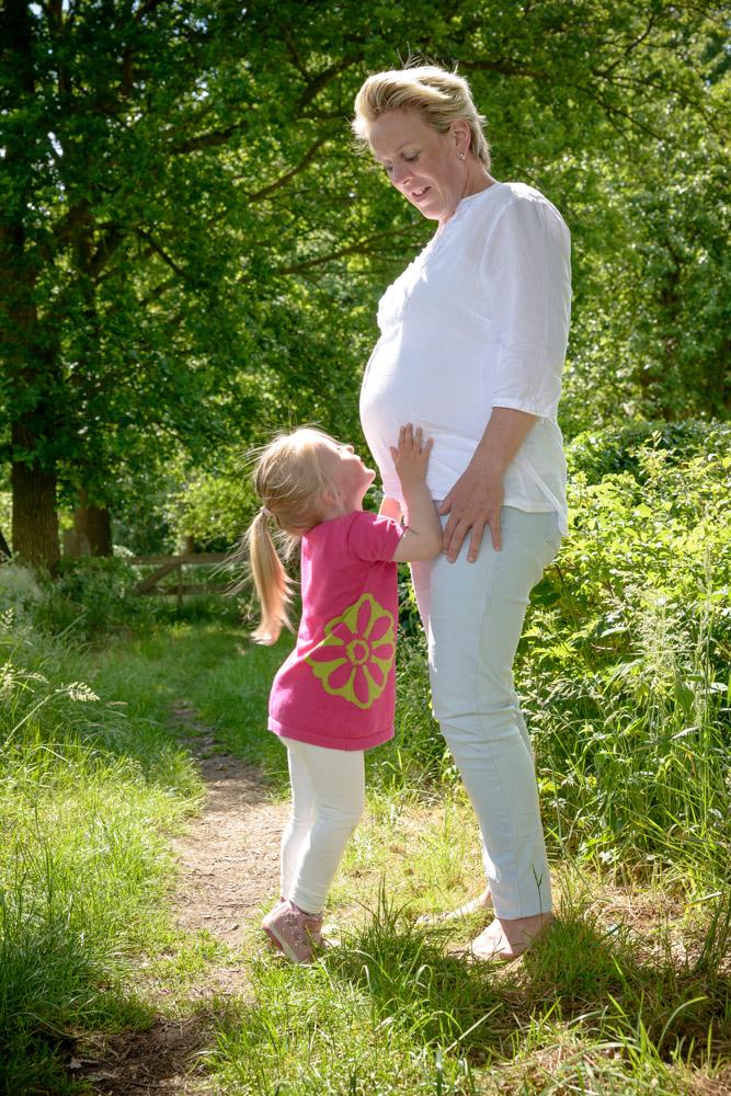 zwangerschapsfotografie-happix-markelo-MVDK_20150607_0031