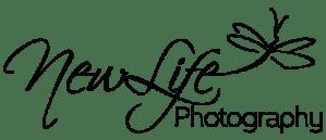 logo-newlife-photography