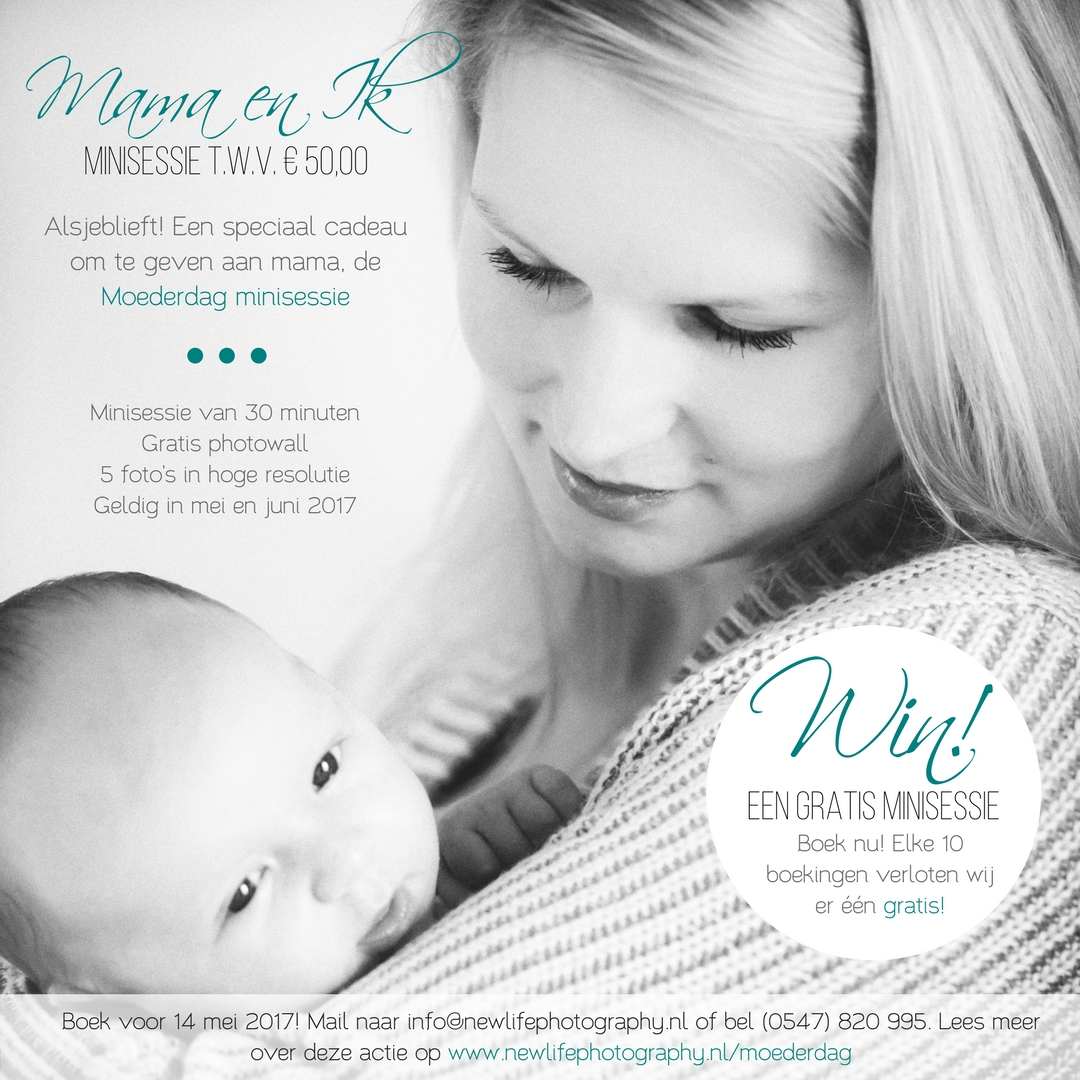 moederdag-actie-2017-minisessie-mama-en-ik-newlife-photography