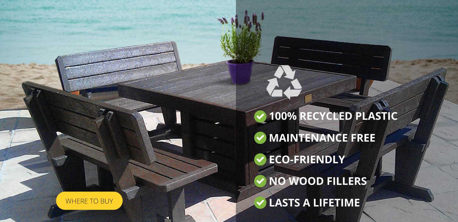 Home - NewLife Plastics