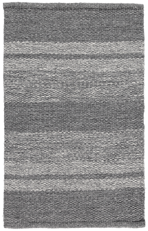 Newlife Rugs Multi One 100% recycled plastic rug