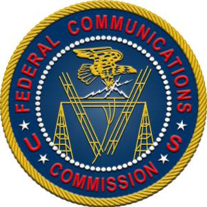 Federal Communications Commision