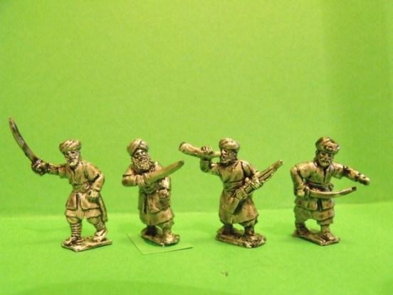 Afghan Command