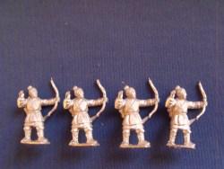 Archers