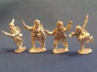 Gurkha Command II (4)