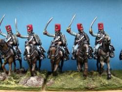Napoleonics