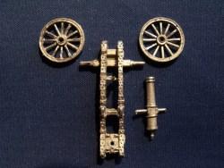 6lb Gun