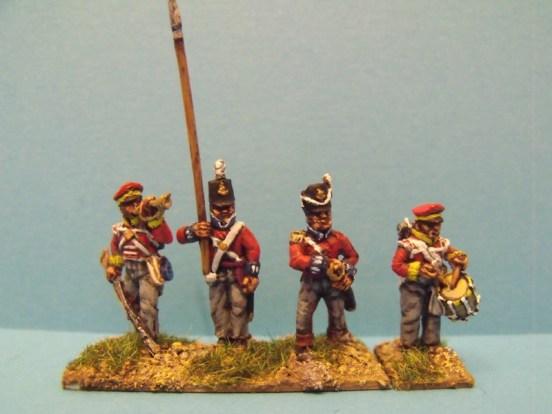 Hanoverian Landwehr Command