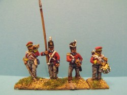 Hanoverian Landwehr Command
