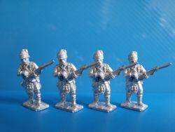 Highlanders Loading