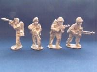Syrian Commandos V