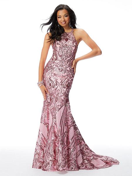 Morilee Prom Dresses