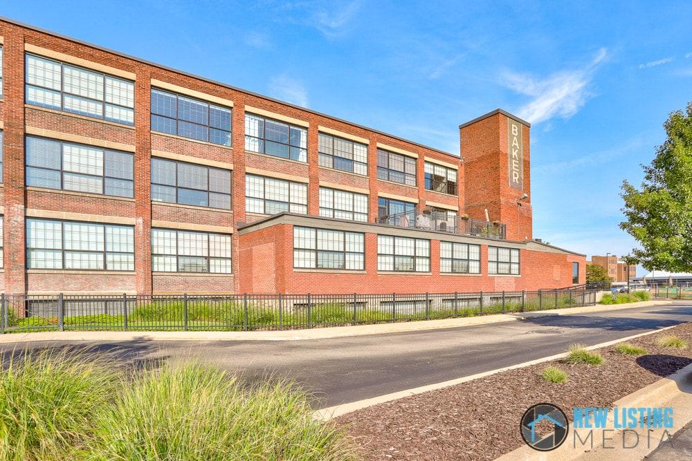 NLM Real Estate Photos (2 of 11)