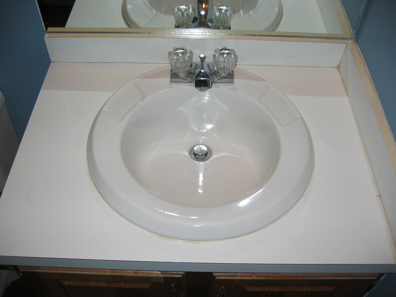 resurface bathroom sink kitchen sink refinishing amp resurfacing in ma new look 14206