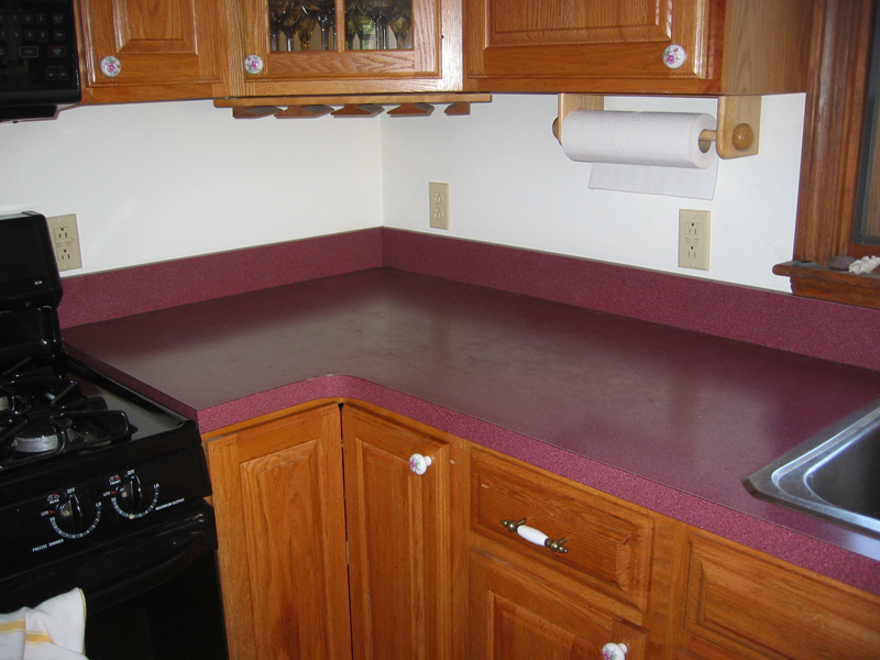 quartz granite surface countertops wood solid sales page commercial