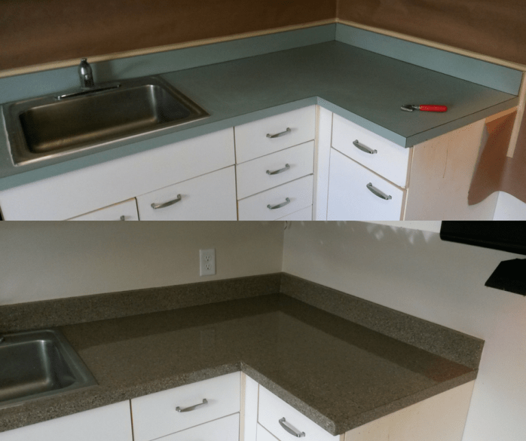 lovely how of resurface kitchen countertops counter countertop to formica laminate tops