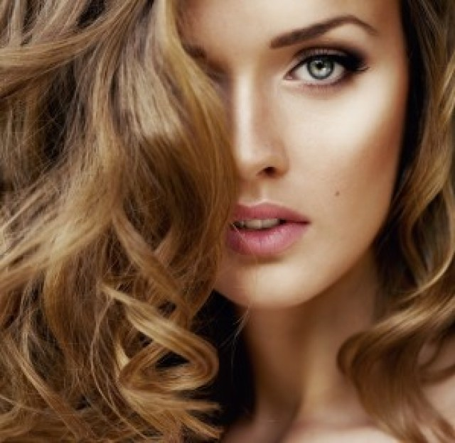 Choosing Great Hair Products to make it Stand Out
