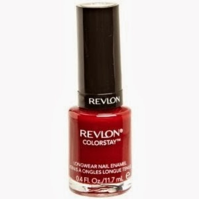 Revlon New ColorStay® Collection India- ColorStay Makeup, New Color Stay Concealer and ColorStay Long Wear Nail Enamel