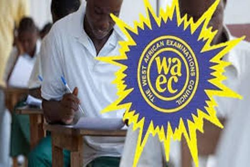 Image result for waec  IMPORTANT UPDATE: WAEC 2019 TIMETABLE FOR MAY/JUNE EXAMINATIONS WAEC