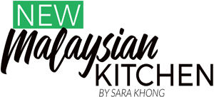 New Malaysian Kitchen