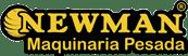 Newman Maquinaria Pesada
