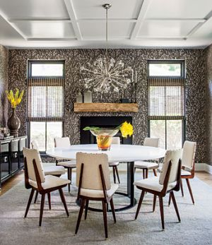 50194-H201409-Balancing-Act-dining-room-9c597fd8