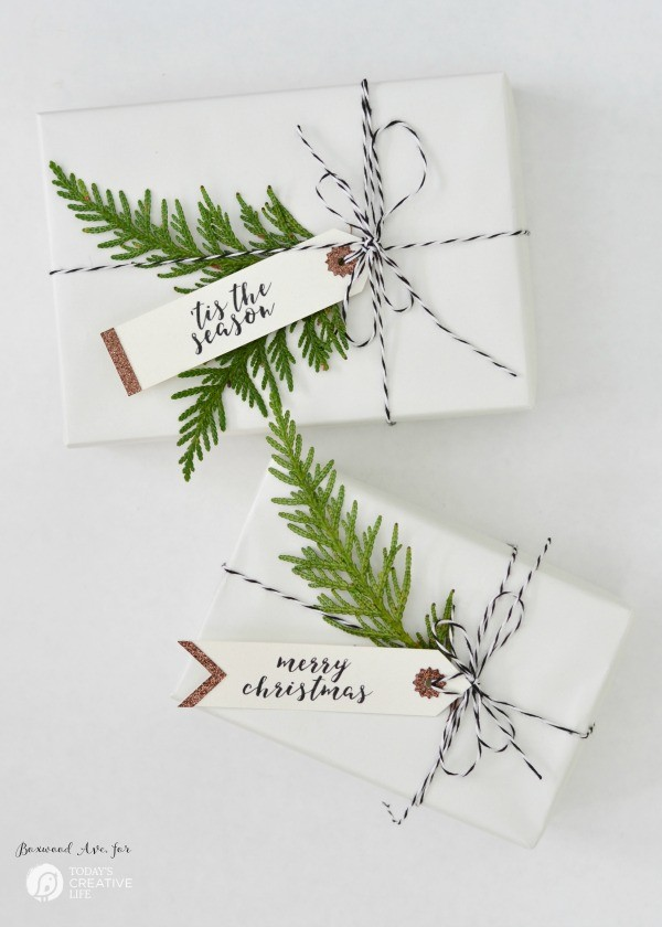 Cricut-Christmas-Tags-_-TCL-edit-600x840
