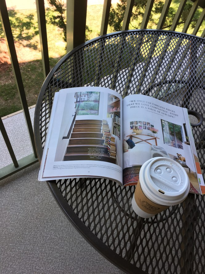 magnolia journal, willow ridge lodge, branson guide, branson travel guide