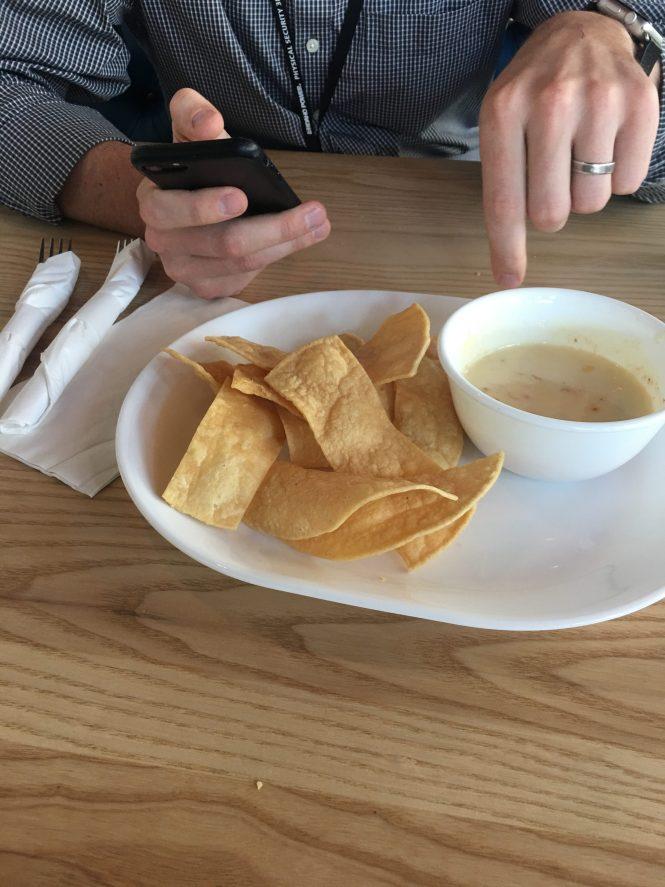 boise idaho, lunch, dining, travel