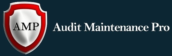audit-maintenance