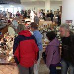 Newmarket Antiques Fair Dates For 2022