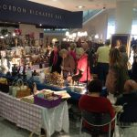 March & June Fairs At Newmarket