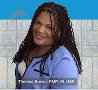 Theresa Brown Accountability