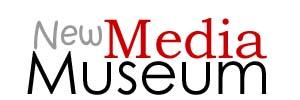 New Media Museum Logo