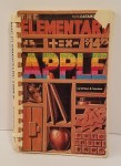 The Elementary Apple by William B. Sanders