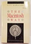 The Macintosh Way by Guy Kawasaki