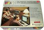Commodore-vic20