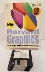 Harvard Graphics 2.0