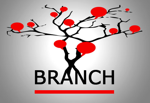 BRANCH_FEATURE